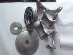 Hydraulic components (Hot Product - 1*)