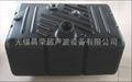 汽車油箱焊接機 汽車油管焊接機 1