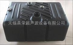 汽車油箱焊接機 汽車油管焊接機