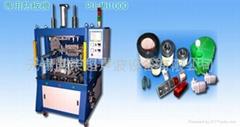 滤清器焊接机|空气滤清器焊接机|机油滤清器焊接机