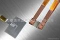 电池极耳焊接机设备 2