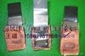 锂电池焊接设备