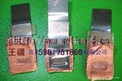 鋰電池焊接設備
