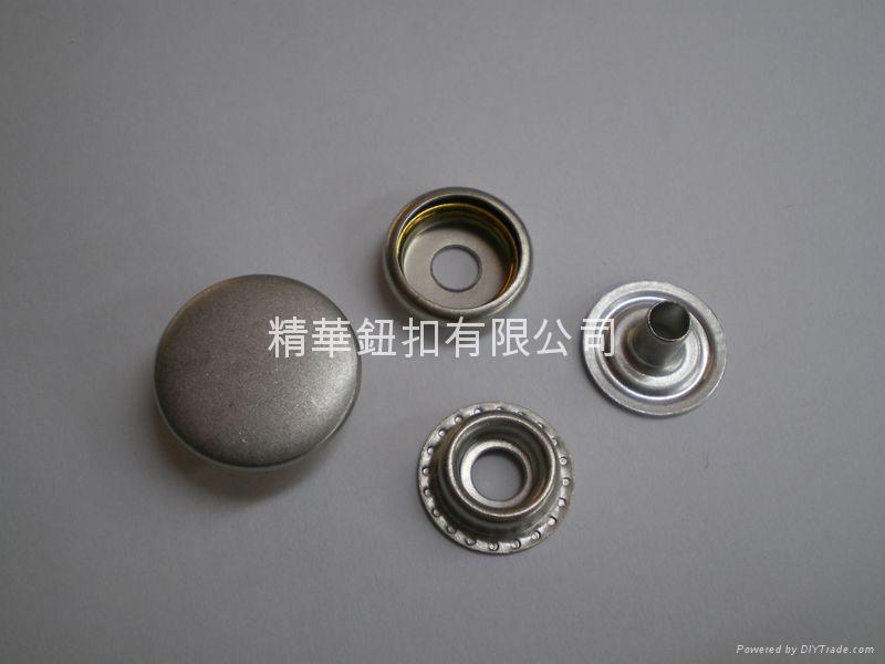无叻15mm[24号]#405车蓬钮 1