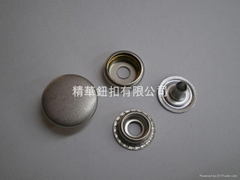 無叻15mm[24號]#405車蓬鈕