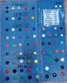 全塑膠喼鈕或四合扣 2