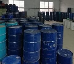 山東濟南供應電火花油