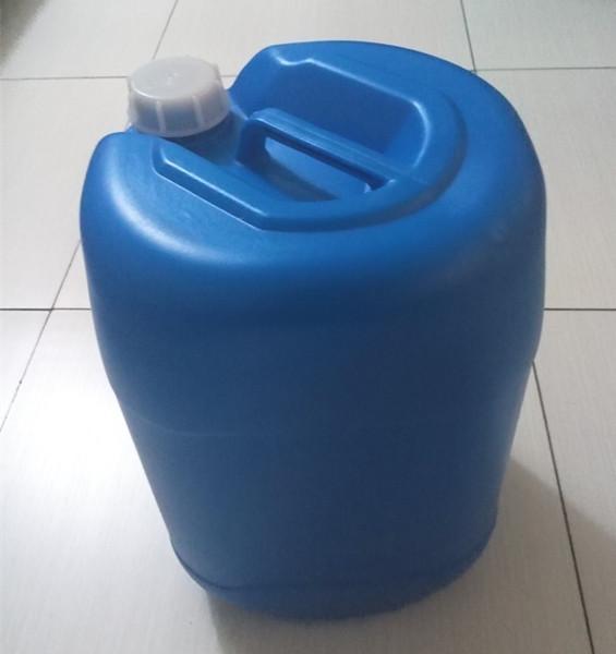 山東濟南供應針織機油 2