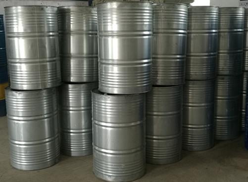 山東濟南供應針織機油 4