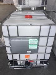 山東濟南供應石蠟油廠家直銷批發零售