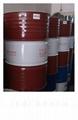 山東濟南供應銷售抗磨液壓油廠家直銷批發零售 3