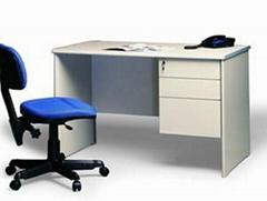 南通办公桌