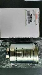 1770A053 Fuel filter  For mitsubishi L200