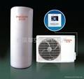 空氣能熱水器PHWH015A