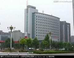 苏州易珏电子科技有限公司