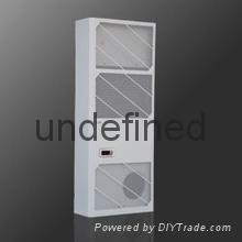 供应数控机床精密空调 1