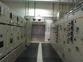 機房精密空調維修保養改造