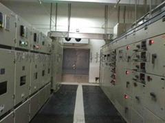机房精密空调维修保养改造