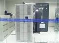 机房精密空调维修保养改造 2