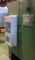供應控制櫃精密空調(YJ-00