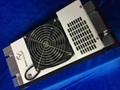 供應精密半導體空調器(YJ-2