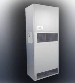 供应机房一体精密空调(YJCC A125/A) 1