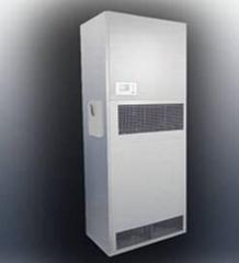 供应机房一体精密空调(YJCC A125/A)