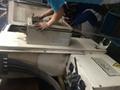 工業機櫃空調維修保養改造