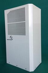 供應機櫃配電櫃直流空調(YJ-003D)