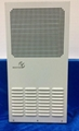 供应机柜精密空调(YJ-010