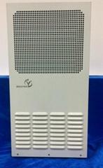 供應機櫃精密空調(YJ-010A)
