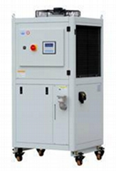 供应机床冷水机(YJUC A008A/W)