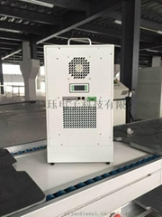 Supply of electric control cabinet