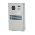 工業通訊機櫃空調 1