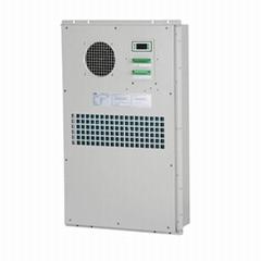 工業通訊機櫃空調