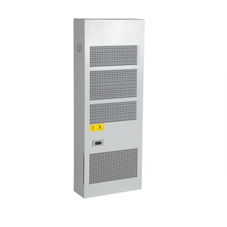 工業通訊機櫃空調 2