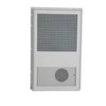 工業通訊機櫃空調 3