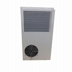供應電控櫃配電櫃精密空調