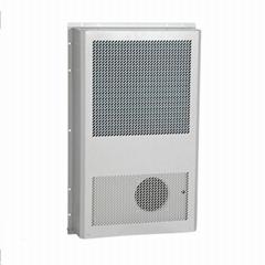 CNC数控机床电柜交流空调