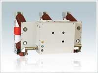 ZN12-35/1250户外高压真空断路器35KV
