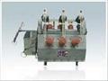 ZW6-12系列户外高压真空断