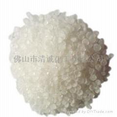 聚醛树脂KC-81 醛树脂