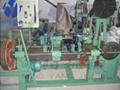 刺繩機器 1
