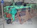 NW 六角网机器