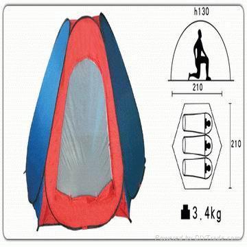 beach tent 3