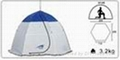 beach tent 4