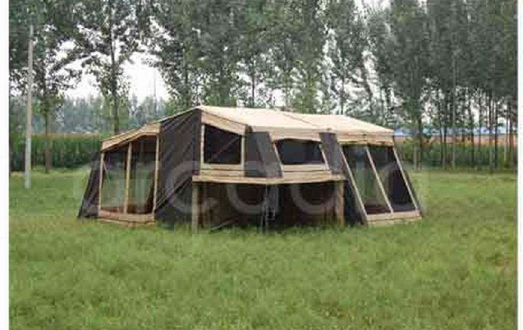 trailer tent 2