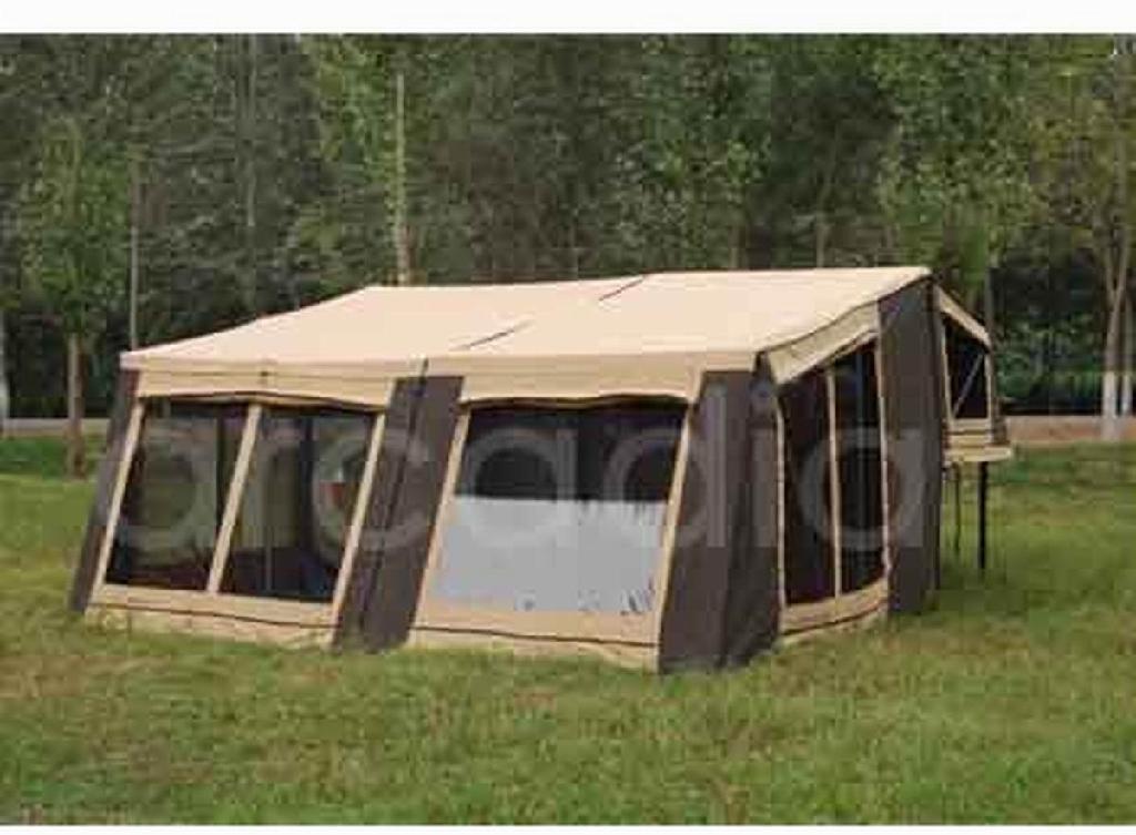 trailer tent 3