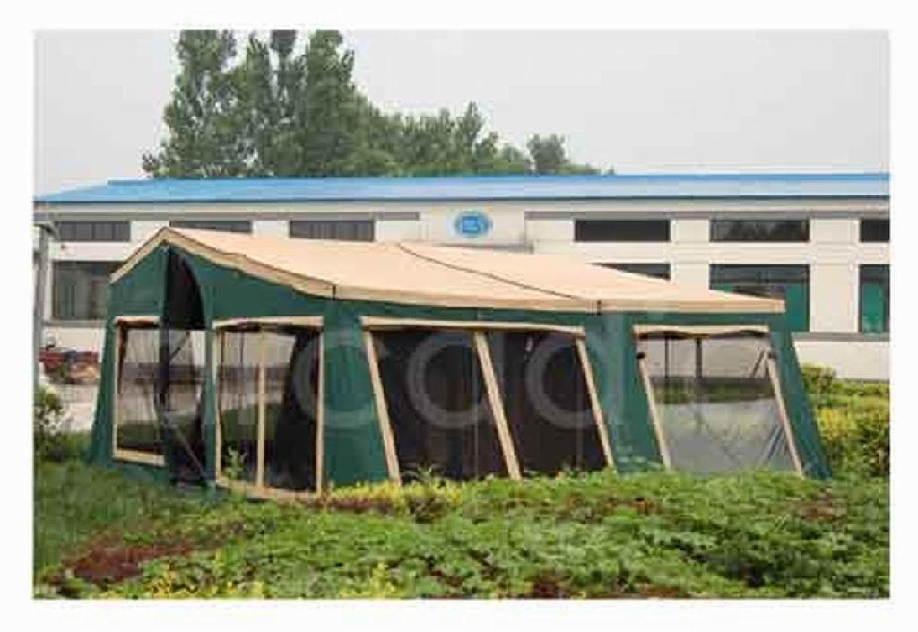 trailer tent 4
