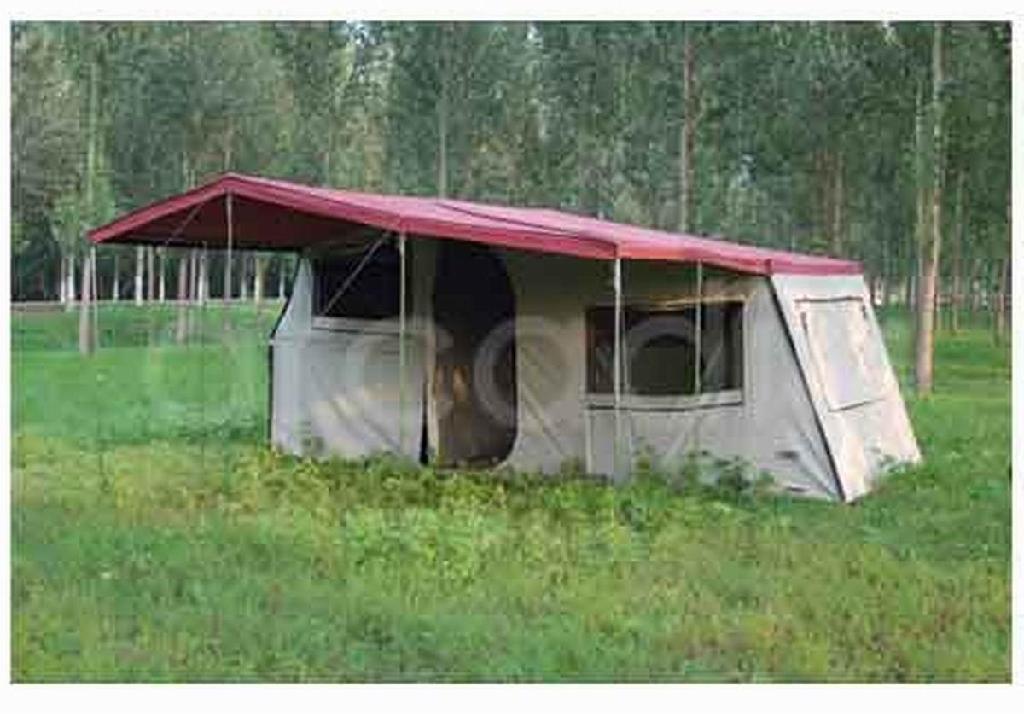 trailer tent 5